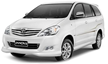 best taxi service in Kharar